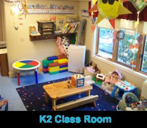 k2-class