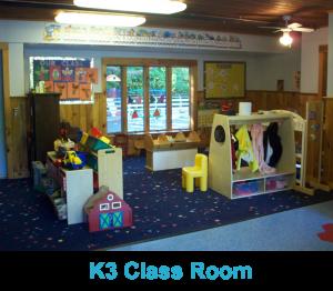 k3-classroom1