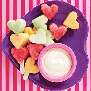 v-fruit
